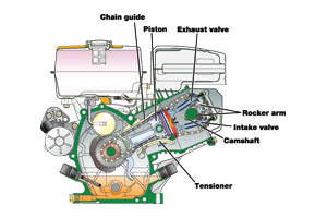 121018597200 furthermore Download Toro Timecutter Z4200 Service Manual 7335435 likewise Free Shopping Hot Beach Cute Girls Swimsuit Kids Swimwear One Piece likewise 1342069 as well Wiring Diagram Of Kohler Sv730 Motor. on kohler engine parts catalog