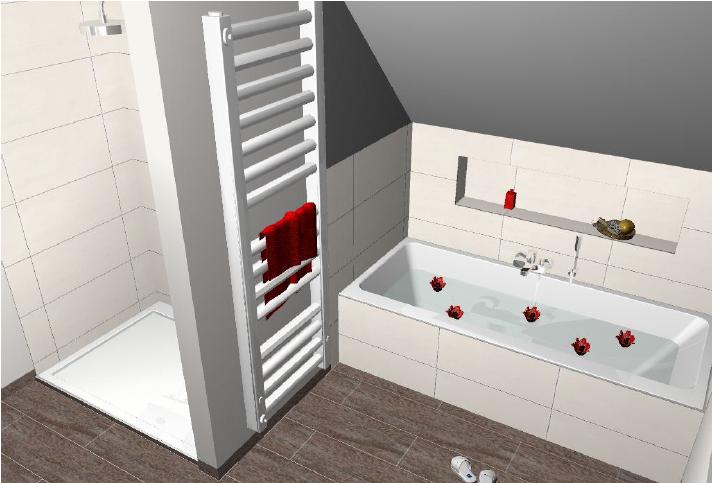 unser haus bemusterung. Black Bedroom Furniture Sets. Home Design Ideas