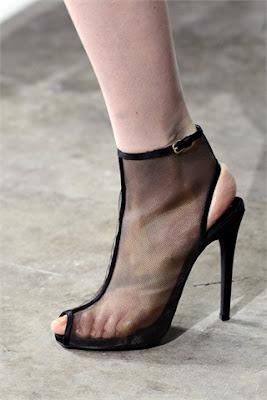 GiambattistaValli-aberturadelantera-elblogdepatricia-shoes-scarpe-chaussures-zapatos