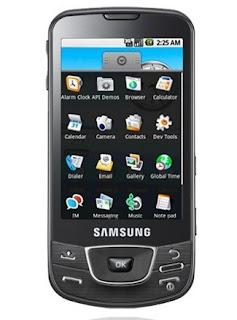 Inilah 5 nenek Moyang Gadget Android 3