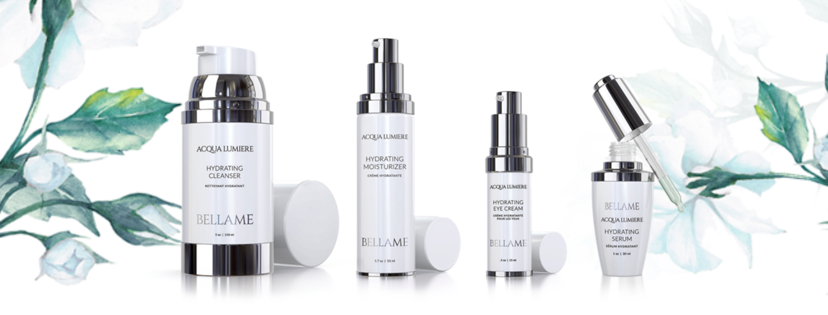 Shop My Favorite Skincare Collection