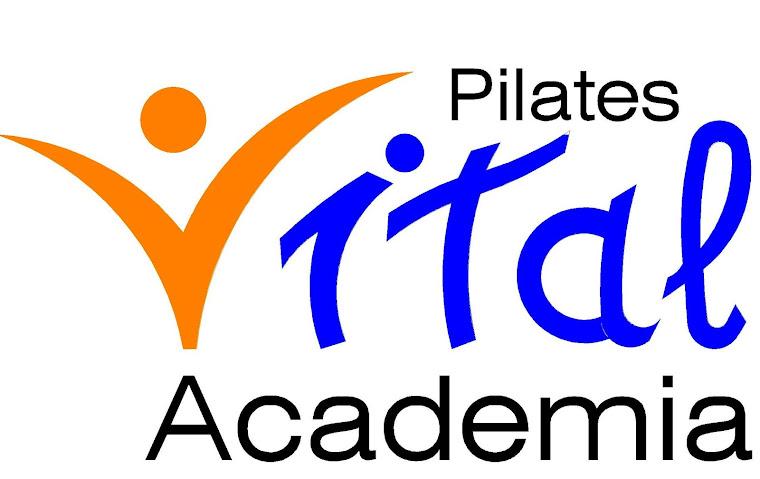 Vital Academia E Pilates Studio