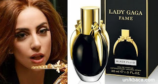 parfum-lady-gaga