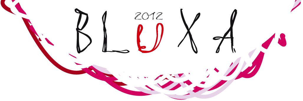 Bluxa - Feria extremeña de diseño independiente hispano-luso