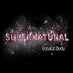 :Supernatural: