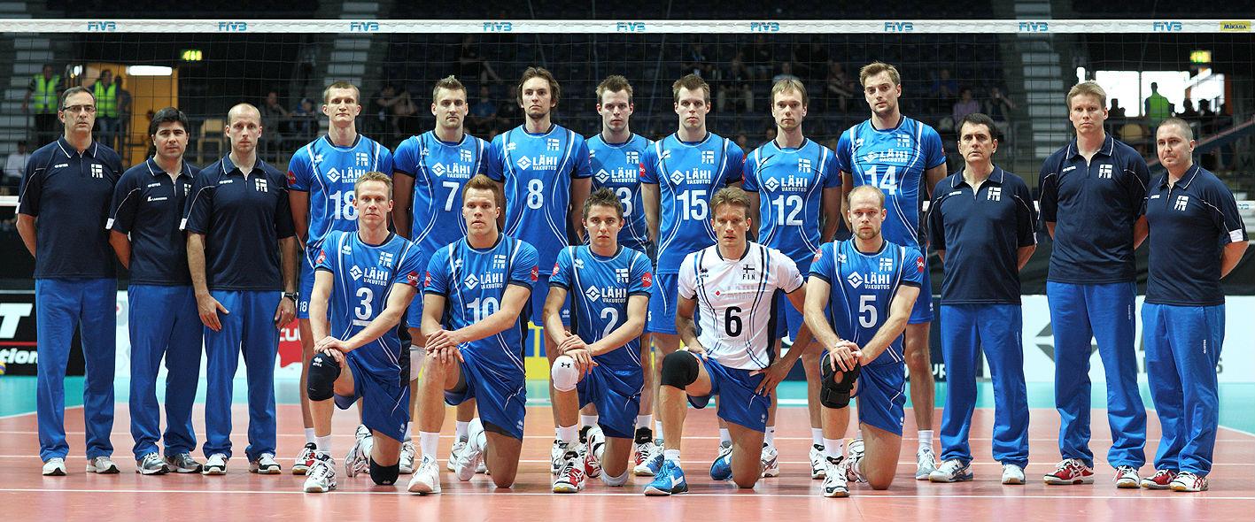 liga mundial 2005: