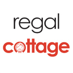 Regal Cottage