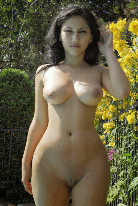 Indian girls nude angels amusing message