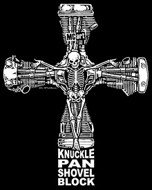 Stations of the Cross II  T-shirts