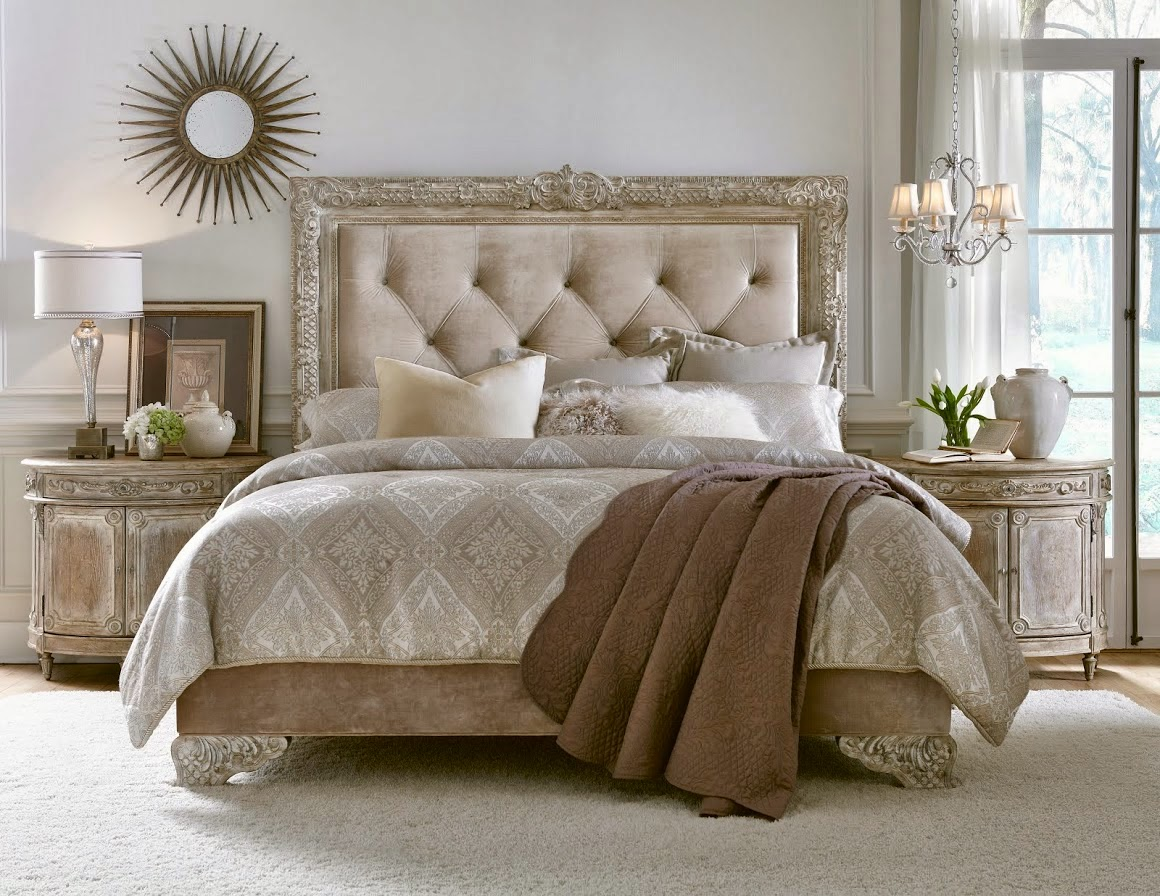 inspirations accentrics home french country cottage. Black Bedroom Furniture Sets. Home Design Ideas