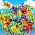 Tải Game Monster Gem Island Miễn Phí