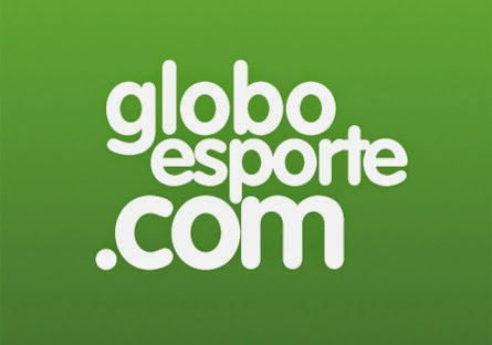 Globoesporte Santos FC
