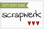 Scrapbookzeitung