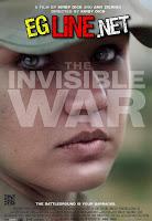 مشاهدة فيلم The Invisible War