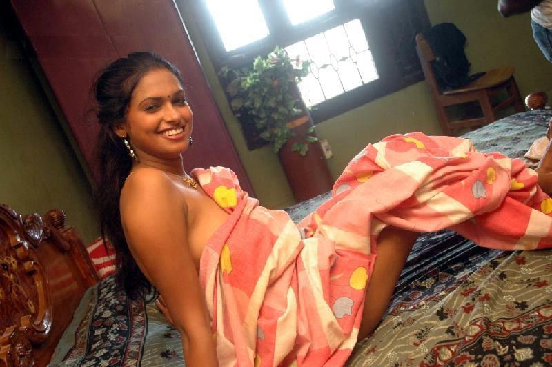 tamil old aunty xxx