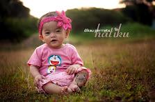AYesha Nureena - 10 months