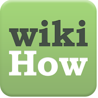 wikiHow: how to do anything v2.4.0