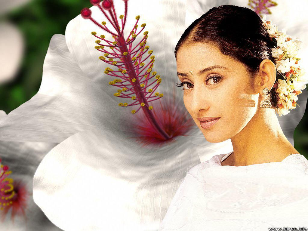 manisha koirala fucking neked photos