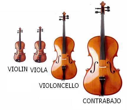 imagen intrumentos musical: