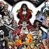 Mengenal Jenis-Jenis Haki Dalam Anime One Piece