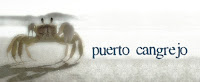 Puerto Cangrejo