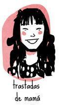 Ilustración de Esther Gili