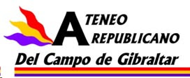 ATENEO REPUBLICANO DEL CAMPO DE GIBTALTAR
