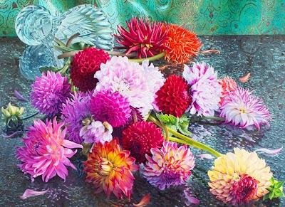 imagenes-flores