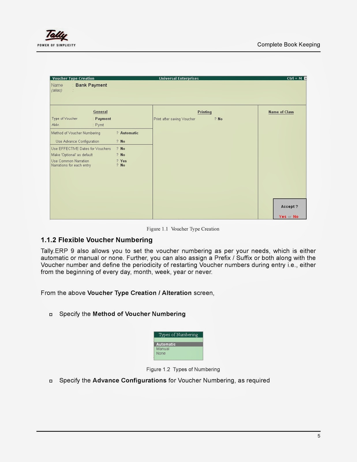 free download crack version of tally erp 9