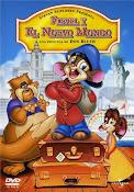Fievel y el Nuevo Mundo (1986) ()