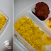 Iftar Box 2014, Jewel Box @ Blue Diamond, EVR Periyar Salai