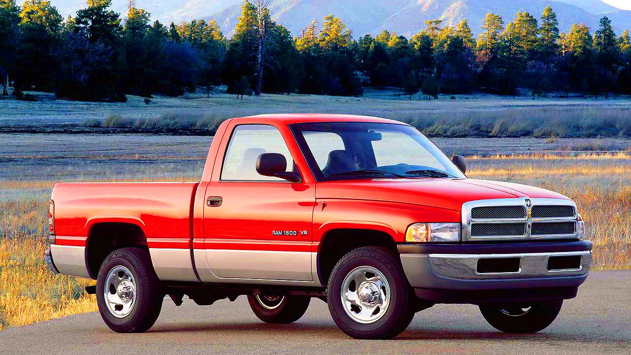 ride dodge ram large specs cab photos regular
