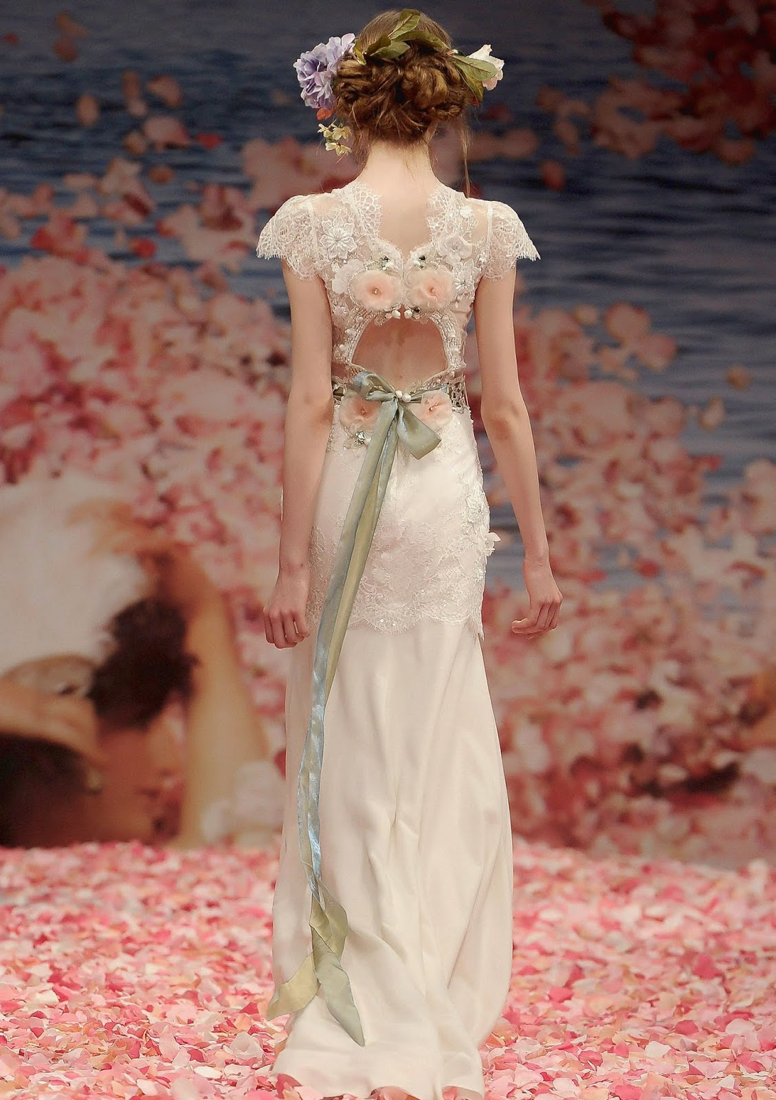 http://www.aislestyle.co.uk/nectarean-aline-short-sleeve-pearl-detailing-hand-made-flowers-floorlength-lace-wedding-dresses-p-240.html