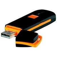 Augmenter r ception et port e cl 3g et wifi - Augmenter portee votre wifi avec repeteur ...