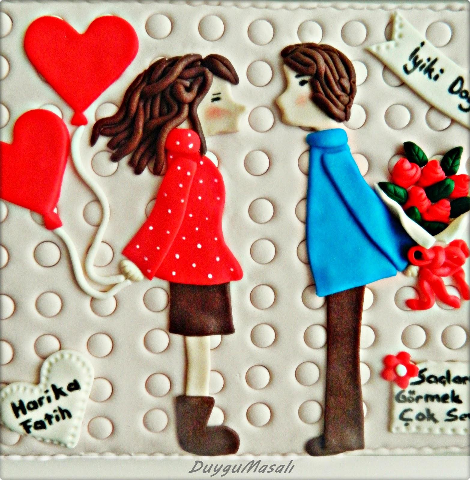 edirne romantik butik kurabiye