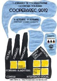 Cooperasec: Formació en Cooperativisme