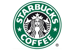 Starbucks Corporate Internships and Jobs