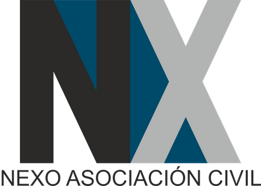 Nexo Asoc. Civil