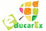 Educarex-inicio-