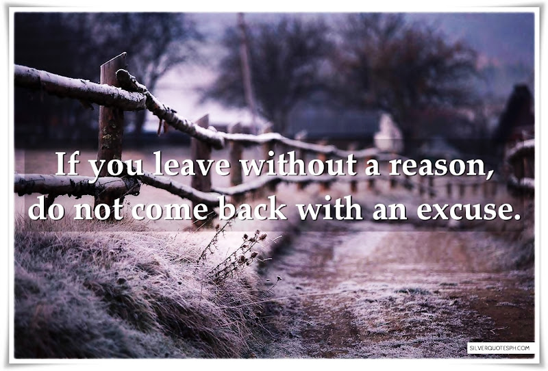 If You Leave Without A Reason, Picture Quotes, Love Quotes, Sad Quotes, Sweet Quotes, Birthday Quotes, Friendship Quotes, Inspirational Quotes, Tagalog Quotes