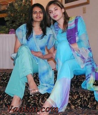 Top Hindi Sex Story