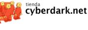 http://tienda.cyberdark.net/