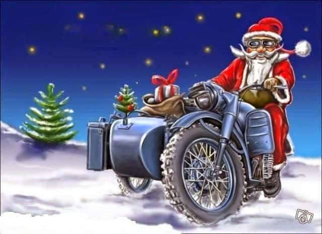 CarbonArt Motorcycle Lifestyles