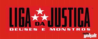 http://new-yakult.blogspot.com.br/2015/08/liga-da-justica-deuses-e-monstros-2015.html