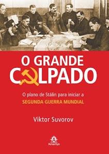 SUGESTÃO DE LEITURA - XI