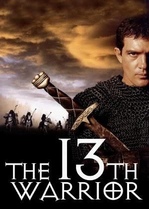 Chiến Binh Thứ 13