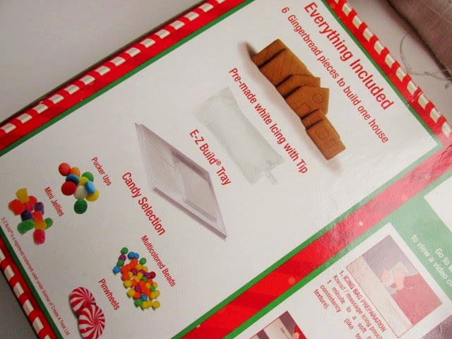 easy-to-make-gingerbread-house