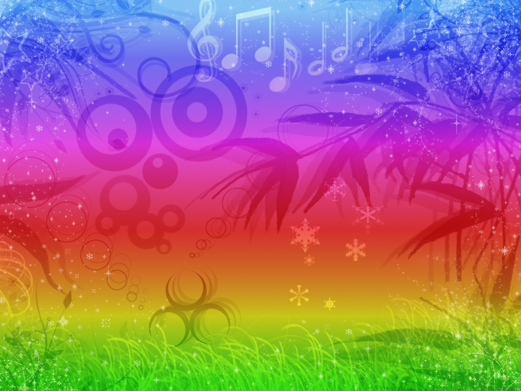Hd Wallpaper Rainbow | Free Download Wallpaper | DaWallpaperz