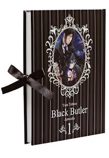 http://www.nuevavalquirias.com/comprar-black-butler-artbook-1.html