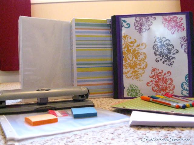 printables, free, custom